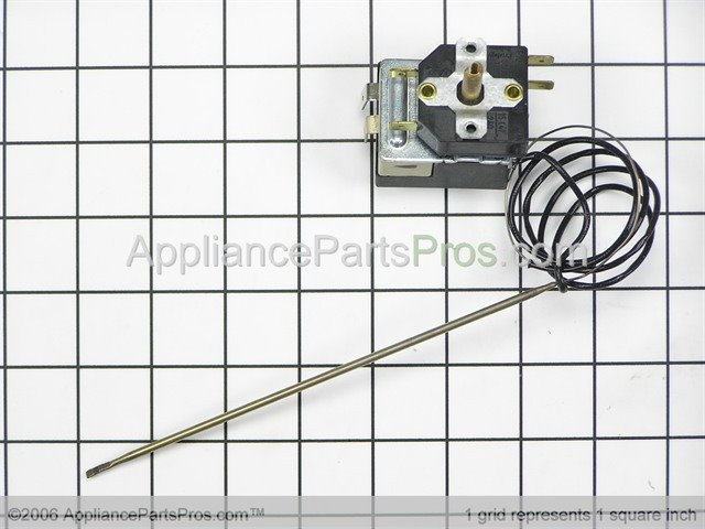 ge wb20k10026 thermostat elec appliancepartspros com ge thermostat elec wb20k10026 from appliancepartspros com
