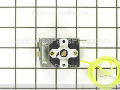 GE Thermostat Electric WB20K10035 from AppliancePartsPros.com