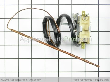 GE Thermostat WB21X5273 from AppliancePartsPros.com