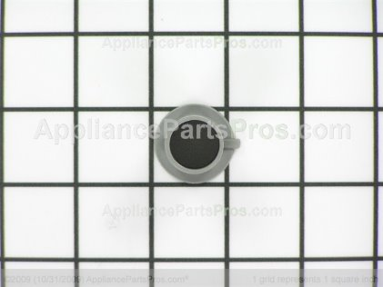 GE Thimble Door Ff WR02X12698 from AppliancePartsPros.com