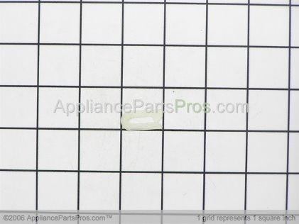 GE Timer Knob Clip WH1X2117 from AppliancePartsPros.com