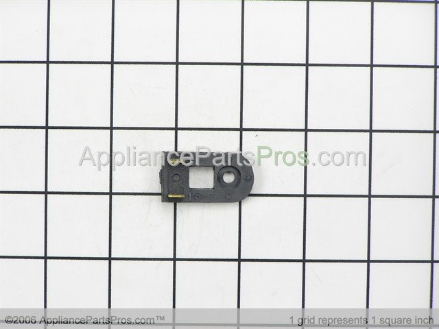 ge we4m255 timer resistor