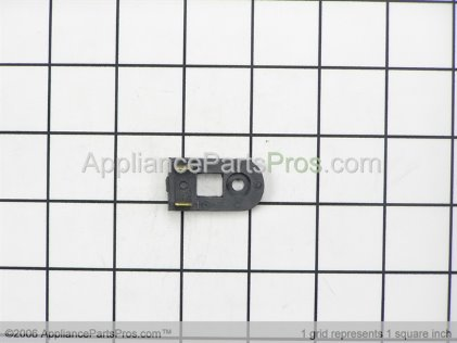 GE Timer Resistor WE4M255 from AppliancePartsPros.com