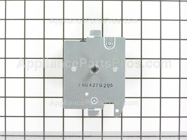 gtup270gm4ww wiring diagram gm  u2022 creativeand co