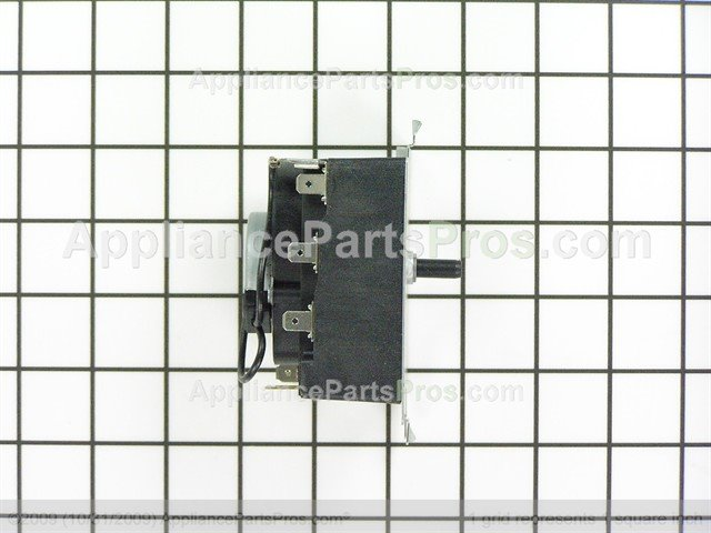 gtup270gm4ww wiring diagram gm  u2022 mifinder co
