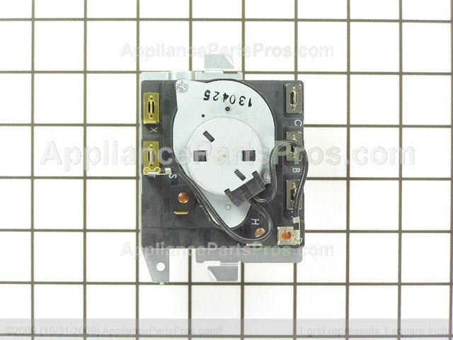 Wiring Color Diagram Ge Electric Dryer Switch We4m527   53