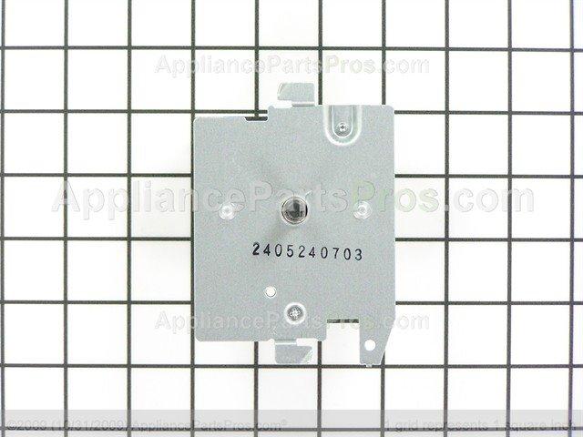 ge we4m532 timer appliancepartspros com ge 15312 installation instructions ge light switch timer instructions gtdx100em0ww wiring diagram ge timer switch