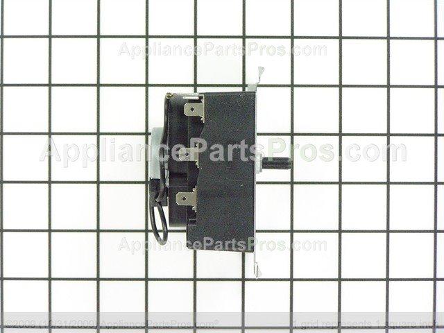 ge we4m532 timer appliancepartspros com ge 15312 installation instructions ge 15312 wiring gtdx100em0ww wiring diagram ge timer switch