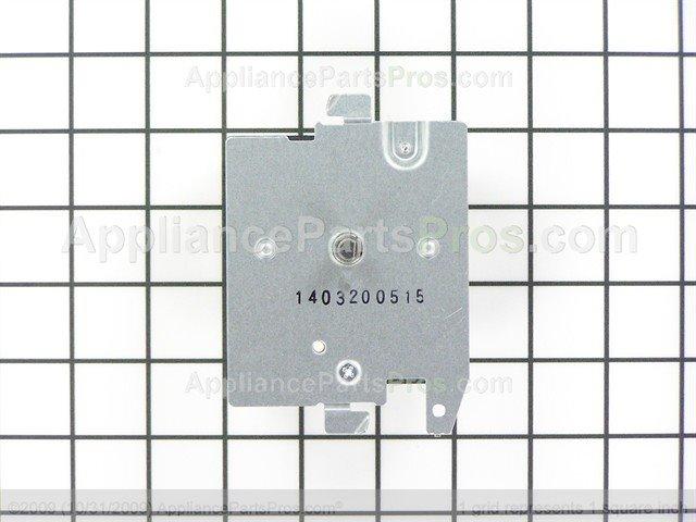 ge timer we4m533 ap5780508_01_l ge we4m533 timer appliancepartspros com  at gsmx.co