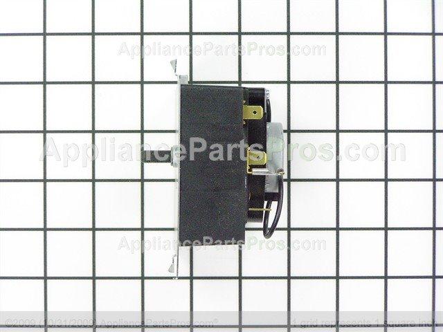 ge we4m533 timer appliancepartspros com ge timer we4m533 from appliancepartspros com