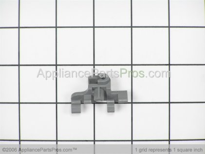 GE Tine Clip WD12X10116 from AppliancePartsPros.com