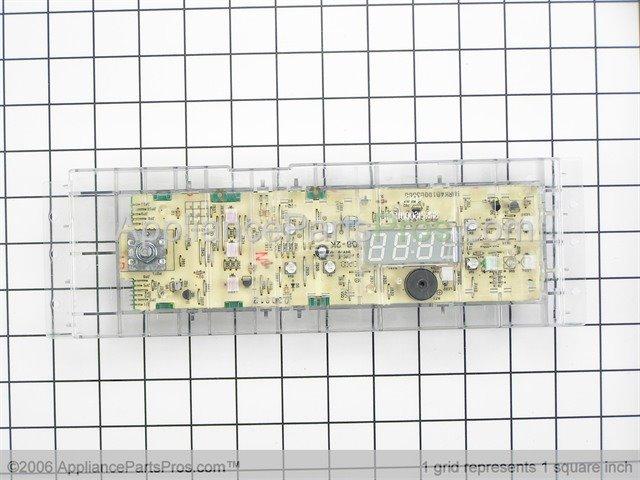 Diagram Oven Wiring Ge Jbp68hd1cc Nilzanet – Ge Oven Wiring Diagram