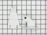 Top/cleaner Hinge Kit