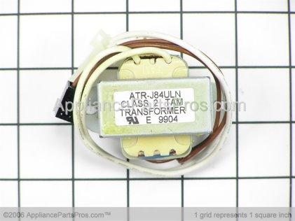 GE Transformer Atr-J84ULN WP27X43 from AppliancePartsPros.com