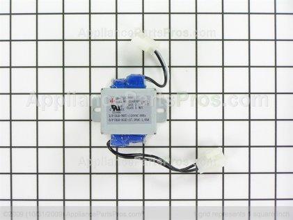 Ge Wr62x22863 Transformer Appliancepartspros Com