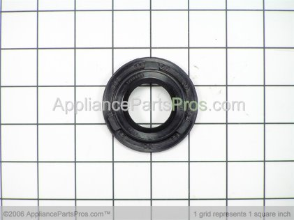 GE Transmission and Brake Assembly WH38X10002 from AppliancePartsPros.com
