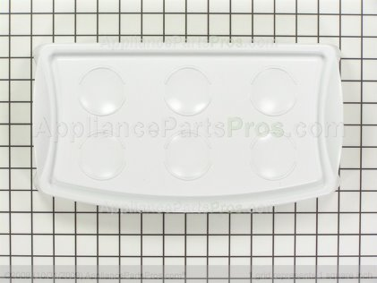 GE Tray Custom Cool WR31X10077 from AppliancePartsPros.com