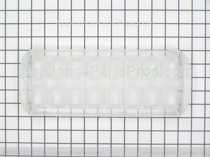 GE Tray Ice WR30X10026 from AppliancePartsPros.com