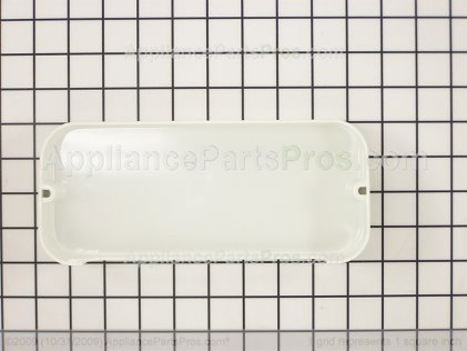 GE Tray Small Ff W/o Safety WR17X10021 from AppliancePartsPros.com