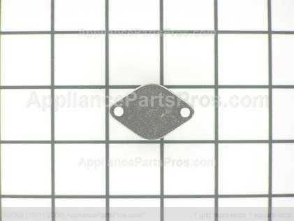 GE Triak WB02X10402 from AppliancePartsPros.com