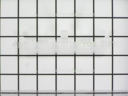 GE Trigger Cmk Door WR02X10033 from AppliancePartsPros.com