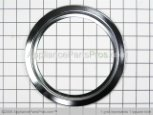 Trim Ring-6 Inch