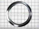 Trim Ring-6 Inch