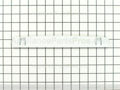 GE Trim Shelf Fz WR38X10456 from AppliancePartsPros.com