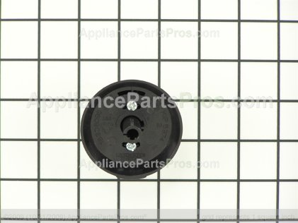 GE Tstat Knob WB03K10159 from AppliancePartsPros.com