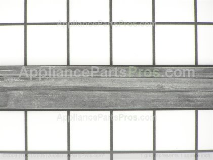 GE Tub Gasket WD08X10032 from AppliancePartsPros.com