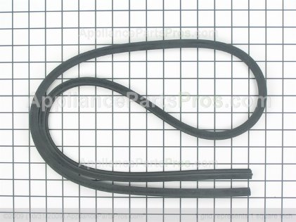 GE Tub Gasket WD08X10048 from AppliancePartsPros.com