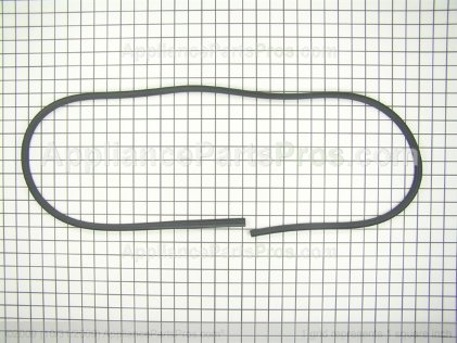 GE Tub Gasket WD08X10063 from AppliancePartsPros.com