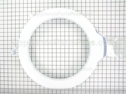 GE Tub Ring & Gasket WH45X145 from AppliancePartsPros.com