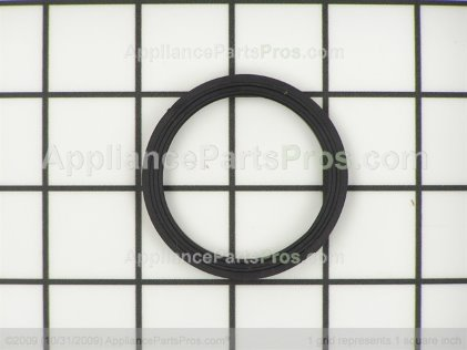 GE Valve Body Gasket WD8X219 from AppliancePartsPros.com