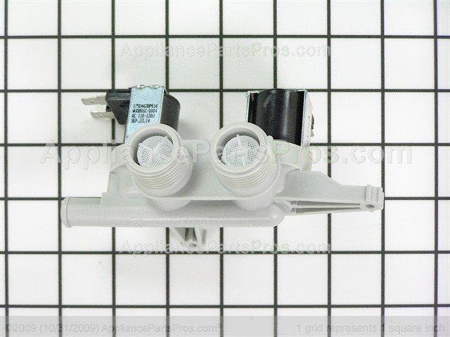 ge wh13x22314 valve triple water appliancepartspros com ge valve triple water wh13x22314 from appliancepartspros com
