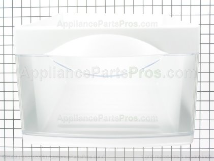 GE Veg Pan WR32X10466 from AppliancePartsPros.com