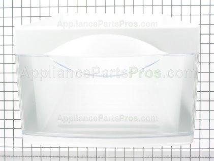 GE Veg Pan WR32X10466 from AppliancePartsPros.com