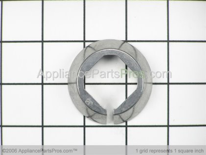 GE Tub Bearing Split Ring WH02X10265 from AppliancePartsPros.com