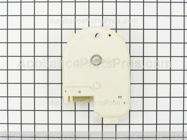 ge wh12x10338 timer appliancepartspros com ge timer wh12x10338 from appliancepartspros com