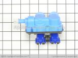 Washer Water Inlet Valve
