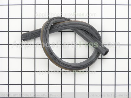 GE Water Injector Fill Hose WD24X10024 from AppliancePartsPros.com