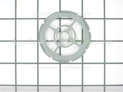 GE Water Inlet Nut WD01X10220 from AppliancePartsPros.com