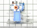 Water Inlet Valve
