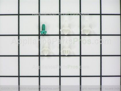 Ge Wd21x22276 Kit Main Board Appliancepartspros Com