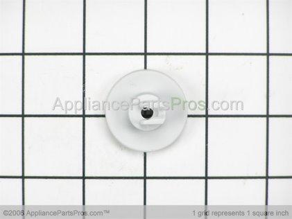 GE Wheel & Axle WD01X10047 from AppliancePartsPros.com
