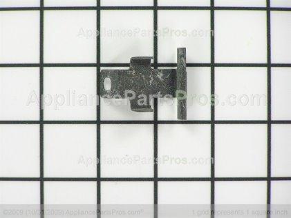 GE Window Clip WB2X8320 from AppliancePartsPros.com