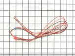 Wire-Harness-S