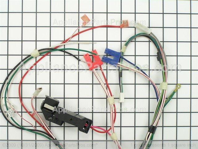 ge wd21x10025 wiring harness appliancepartspros com ge appliance wiring diagrams ge appliance wiring diagrams ge appliance wiring diagrams ge appliance wiring diagrams