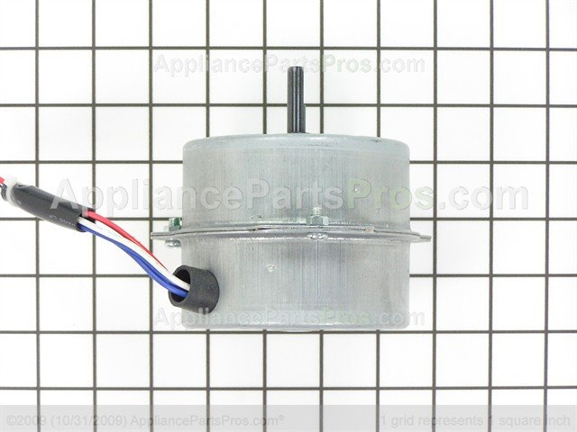 hai motor fan ls ac 4550 283 ap4504267_02_l hai ac 4550 283 motor fan ls 53t1 4p appliancepartspros com  at bayanpartner.co