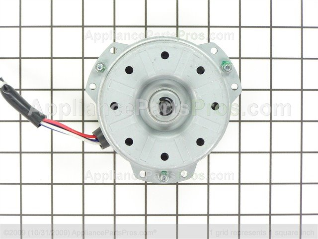 hai motor fan ls ac 4550 283 ap4504267_03_l hai ac 4550 283 motor fan ls 53t1 4p appliancepartspros com  at bayanpartner.co